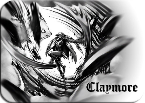 claymore mouse pad cute gaming mousepad hot sales gamer mouse mat pad game computer desk padmouse keyboard large play mats
