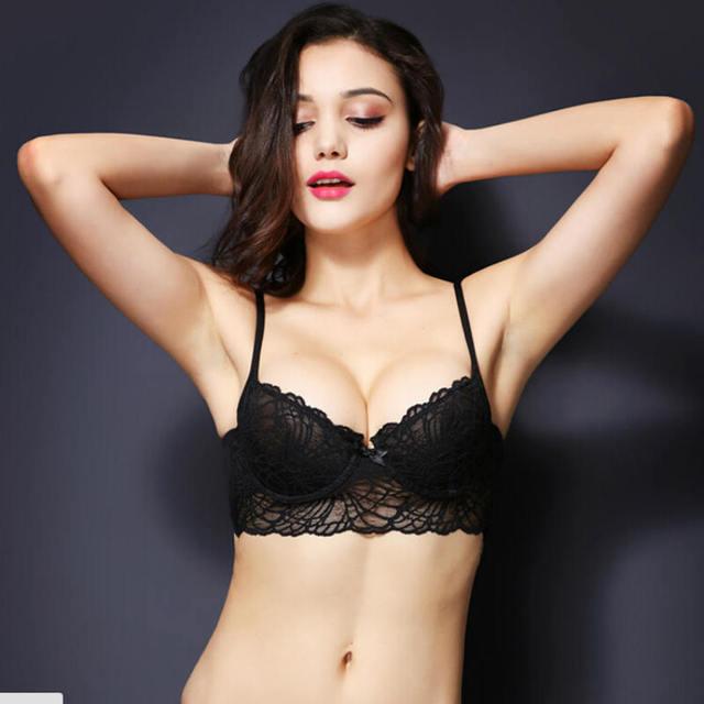 Haifa wehbe sexy nude ass