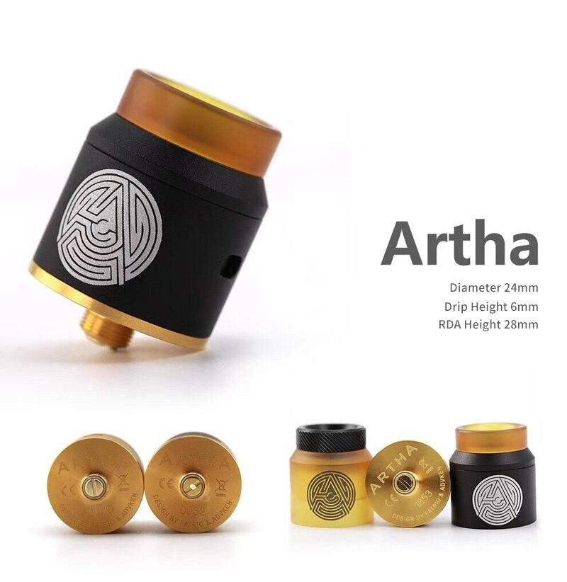 Artha-RDA_01