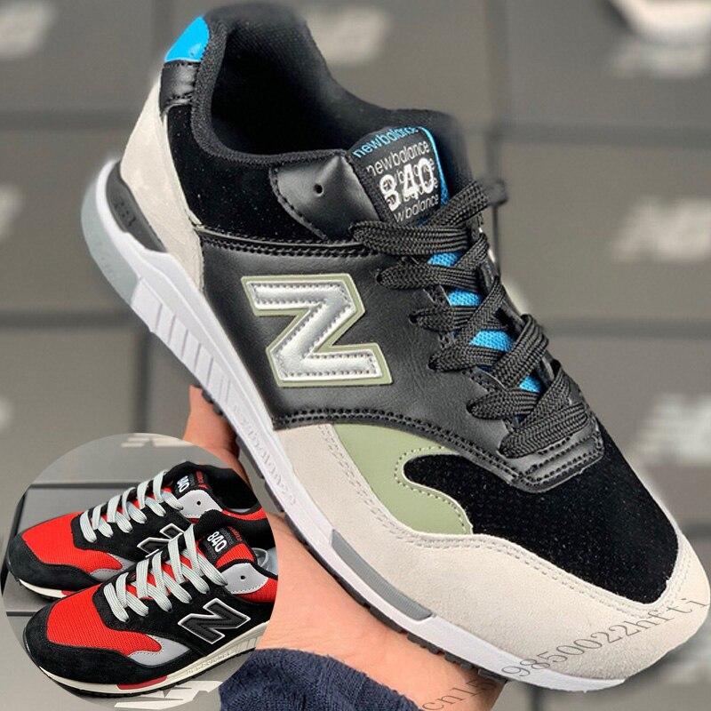 2019 New Balance NB574 women sneakers Retro Sports Leisure Running Shoes men 840 9972019 New Balance NB574 women sneakers Retro Sports Leisure Running Shoes men 840 997