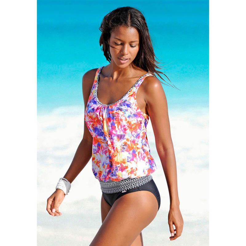 Swimwear-2017-Sexy-Swimsuit-Women-Plus-Size-Tankini-Sets-Swim-Vintage-Beach-Wear-Bathing-Suits-Female.jpg_640x640 (1)
