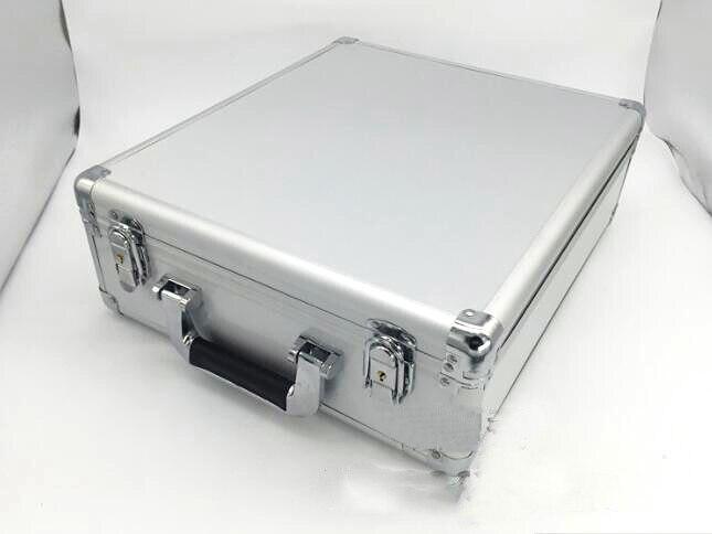Parrot Bebop 2 drone2.0 4.0 aluminum case portable case accessories
