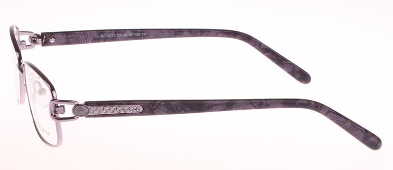 PE-4021-2