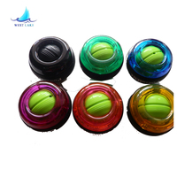 Tested type 3 gyroscope force ball gyro fitness power wrist ball arm exercise strengthener.jpg 200x200