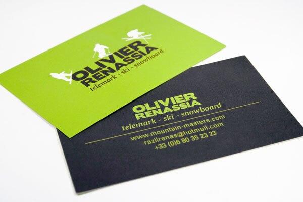Hot selling fashion design hi q custom business cards 600gsm special hot selling fashion design hi q custom business cards 600gsm special paper full color print reheart Choice Image