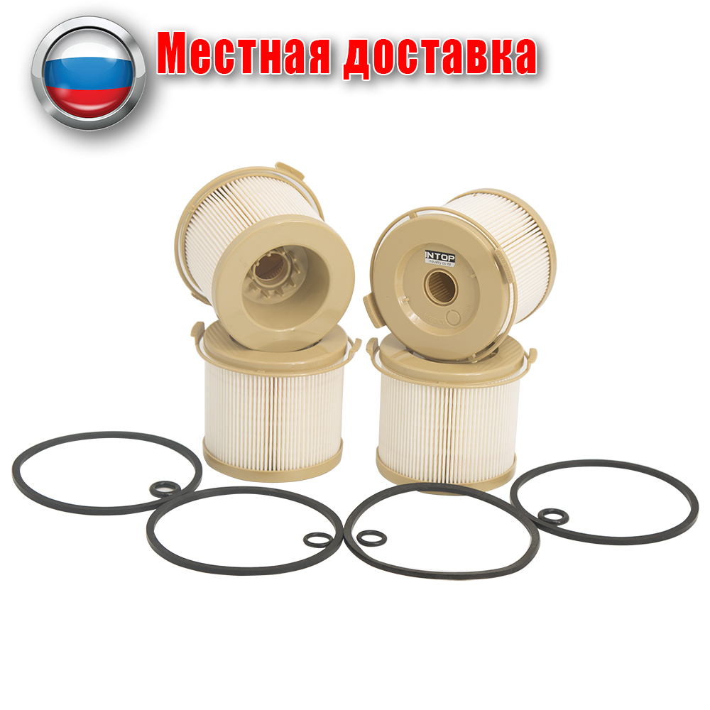500FG(500FH)2010PM SEPARATOR ELEMENT,RACOR 2010PM REPLACEMENT FOR 500FG 4PCS/LOT 10/30 mic for choose цена