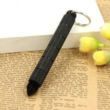 Katana naruto samurai ninja opener from japan japanese letter paper knife