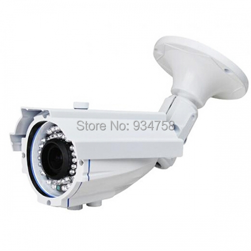 1080P HD SDI CAMERA WDR OSD 2MP 1/3 Panasonic 2.8-12mm Varifocal Lens 42IR Waterproof Bullet Camera hd sdi miniature headset bullet camera 1920x1080 30fps