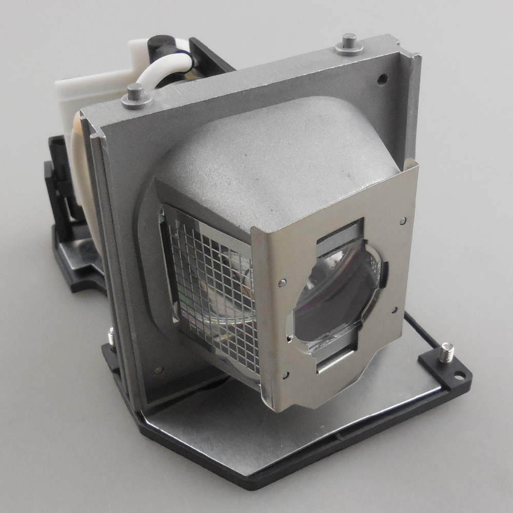 Projector Lamp BL-FP230A / SP.83R01G.001 for OPTOMA DX608 / EP747 / EP7475 / EP7477 / EP7479 / EP747A / EP747H / EP747N / EP747T bl fp230a sp 83r01g 001 replacemnt compatible projector lamp bulb with housing for dx608 ep747