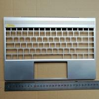 New laptop upper case base cover for HP ENVY 13 AD AD100TX AD110TU AD102TX AD020TX AD201TU tpn i128
