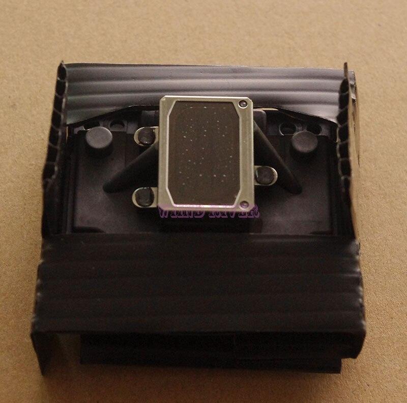 100% Original Printhead for Epson C79 C91 CX3700 CX3900 CX4300 T20 T26 T27 TX106 TX109 TX117 TX119 TX210 TX219 Print Head original refurbished f195000 print head for epson c79 c91 cx3700 cx3900 t26 t27 tx106 tx109 tx117 tx119 tx210 tx219 printhead