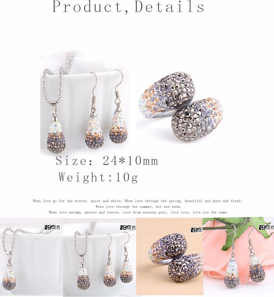 erarring-jwelery_03