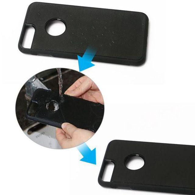 Anti-Gravity Case For iPhone & Samsung Phones