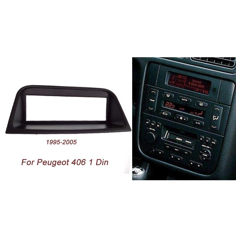 Altea LHD CT-CARID Soporte para radio de coche para SEA T