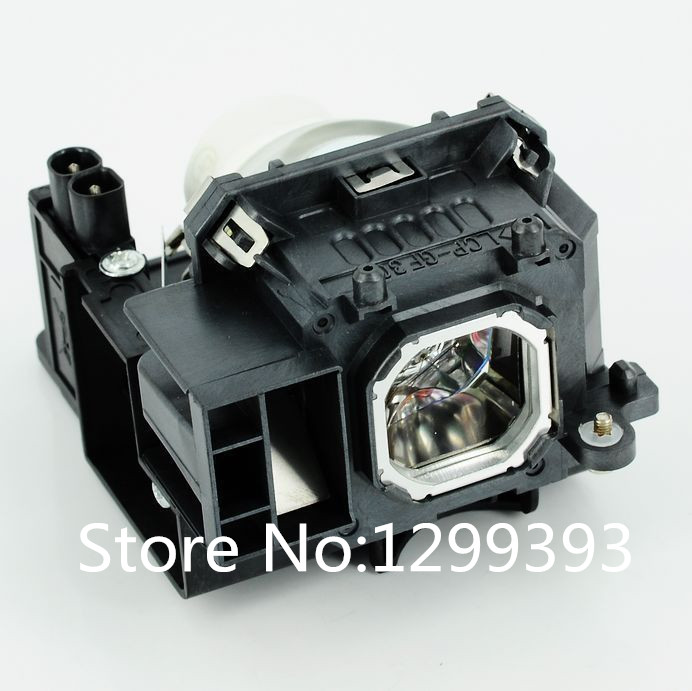 NP17LP  for  M300WS M350XS M420X NP-P350W NP-P420X P420X  Original Lamp with Housing Free shipping куплю насос цнс 300 420