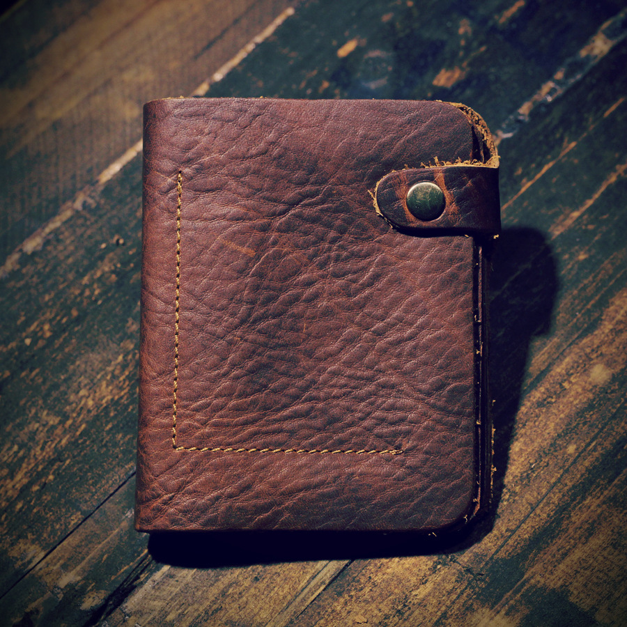 High Quality Men Real Genuine Leather Wallet Vintage Crazy Horse Leather Short Purse Card Holder Pouch Carteira Masculina high quality men genuine leather organizer wallet vintage cowhide clasp card holder coin purse vintage carteira masculina 1011