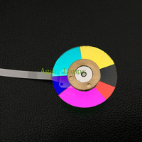 100% NEUE Original Projektor Farbrad für ACER H5350 Projektor rad farbe