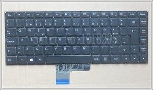 NEW FOR LENOVO u430 U430P u330 u330p U330T Portugal Laptop keyboard PO No backlit 25211584 ST1US-PO AELZ5T00010 MP-12W36P0-686