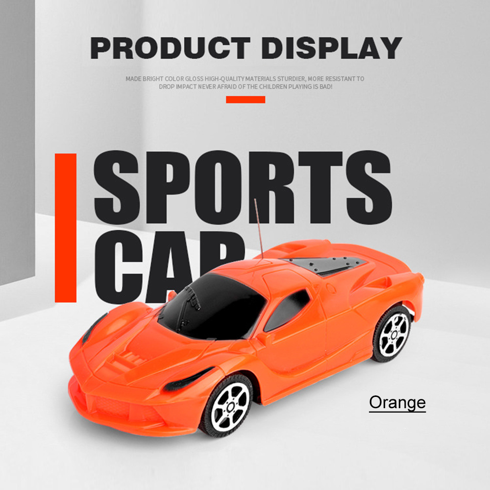 Cheap products rc car girl in All Cars Products