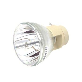 Hot sale Original  E20.8 lamp 4  P-VIP 180/0.8 E20.8 projector lamp bulb For Acer X1140A  X1161  projector lamp  bulb original projector bulb p vip 100 120 1 0 e22h for samsung bp96 00677a lamp module