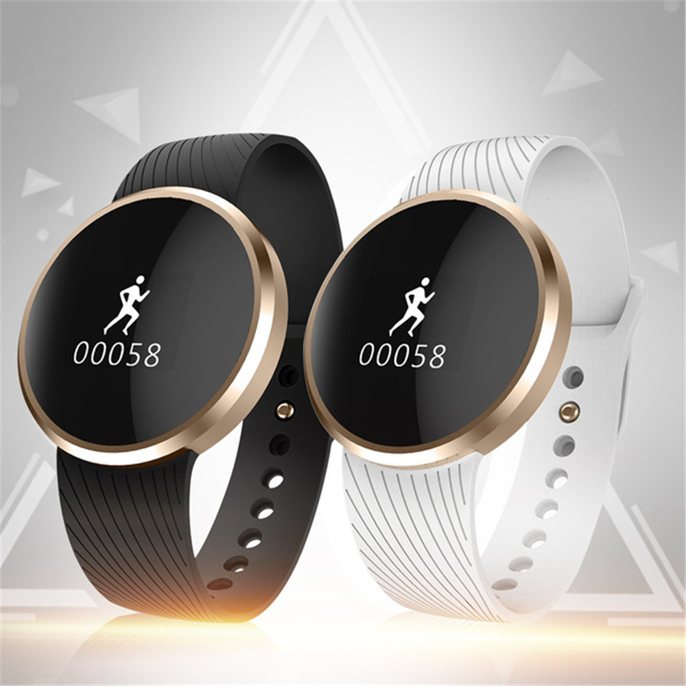 MiFone L58 Smart Watch Bluetooth Watch Remote Camera Anti lost Calories Consumption Tracker Pedometer for IOS