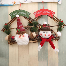 Unique Ornaments popular christmas ornaments unique-buy cheap christmas ornaments