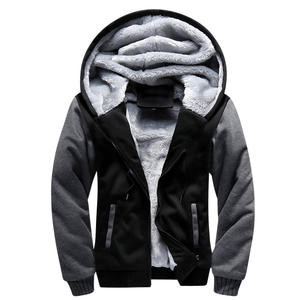 Best Top Fleece Winter Jacket Brands