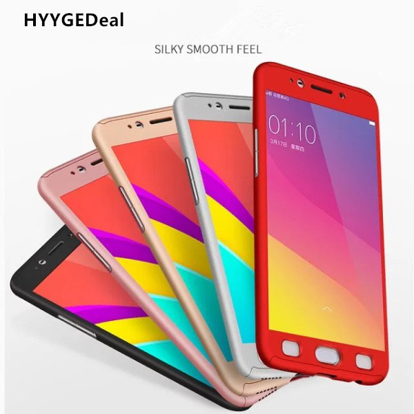 buy popular 72123 d6227 US $4.1 |phone Cases 360 Degree Full Body Protection Cover Ultra thin Case  For Samsung Galaxy J7 Prime On7 2016 Case With Tempered Glass-in Fitted ...