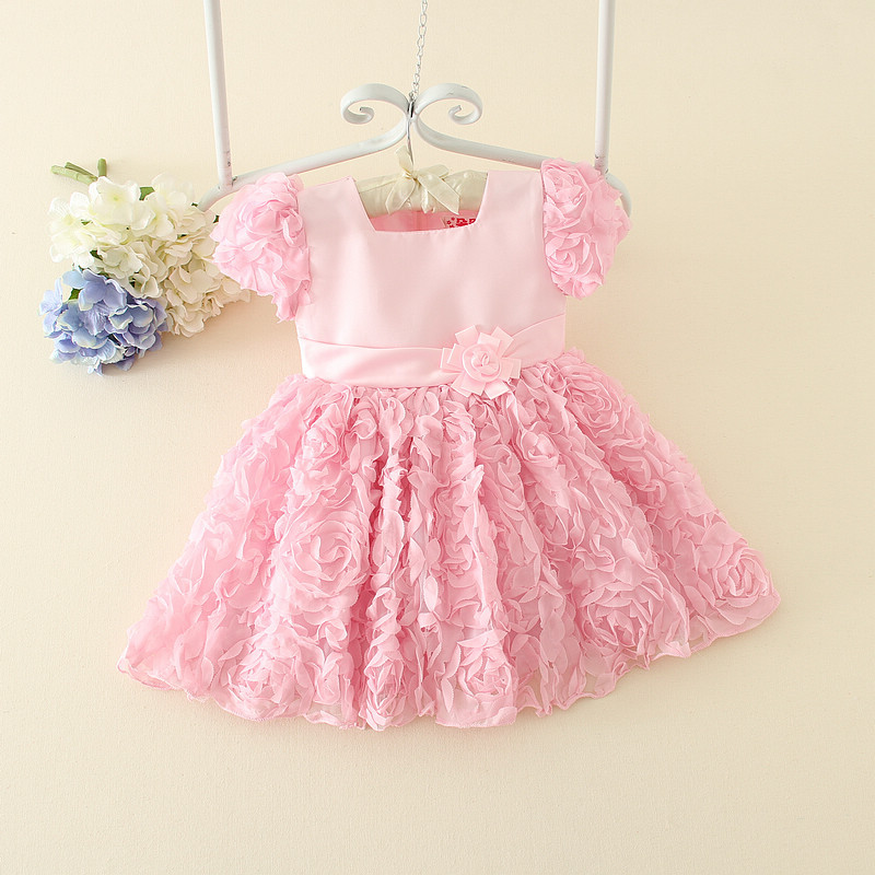 4a180 -- 2017 baby girl clothes wholesale kids clothing lots 6a216 2017 baby girl clothes wholesale kids clothing lots