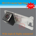 Car Rear Camera ! Car BackUp Camera For Buick Park Avenue /For Chevrolet New Sail color CCD ! Free Shipping!