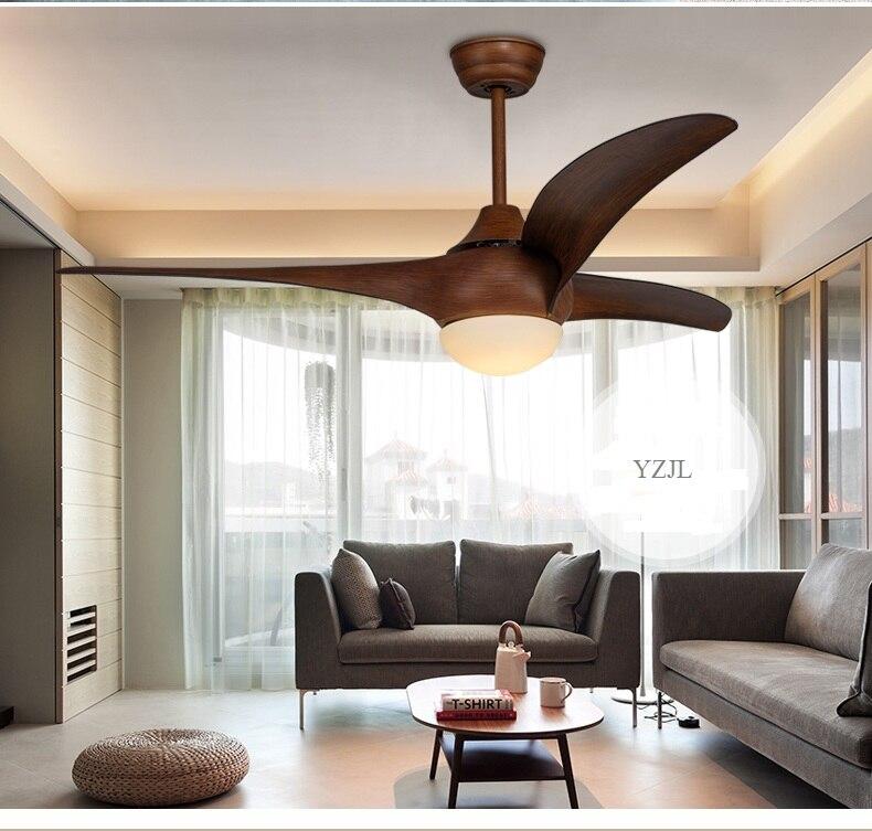 plafondlamp fan koop goedkope plafondlamp fan loten van chinese
