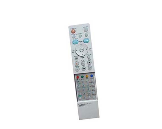 remote control fit for pioneer vxx3223 dvr 550h k vxx3099 vxx3245 rh aliexpress com pioneer dvr-550h remote Annke DVR User Manuals