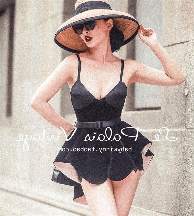 Élégant délicat sexy robe d'été velours satin corset irrégulière taille haute Vintage Palace femme classique Tube robe top vestidos