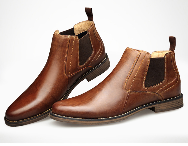 MEN BOOTS (6)