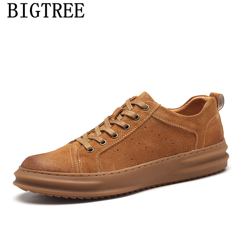 suede   shoes mens casual shoes hot sale   leather   shoes men designer sneakers for men sneakers luxury brand tenis masculino adulto