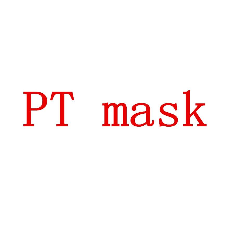Newest PT Training Sport Mask Sliver Model  For MMA Sport GYM Training of Mask 2.0 newest pt training sport mask sliver model for mma sport gym training of mask 2 0