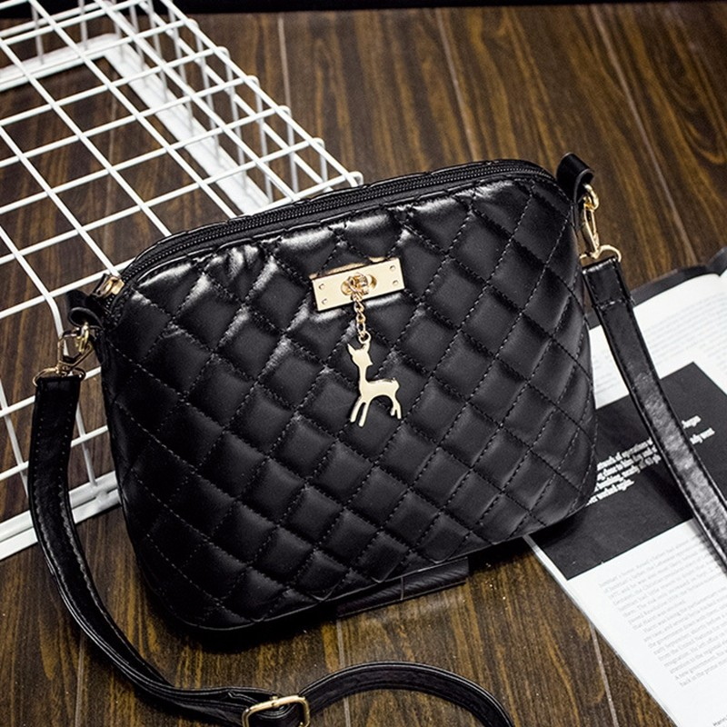 women handbag38