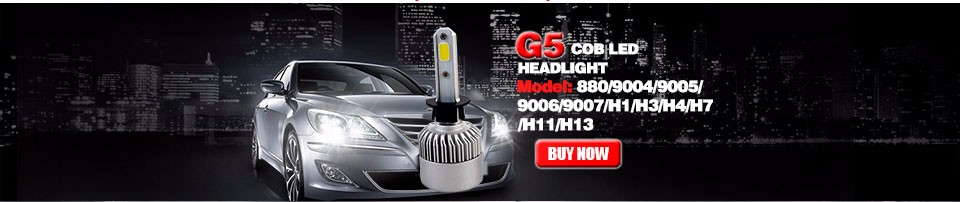 лидер продаж! Н4 Н7 н11 н13 9005 9006 hb5 сайт hb2 Н1 Н3 Н1 Н3 удара 72 вт Watt автомобиль фары для автомобиля лампы голова титан фар белый 6000 к ЦТ