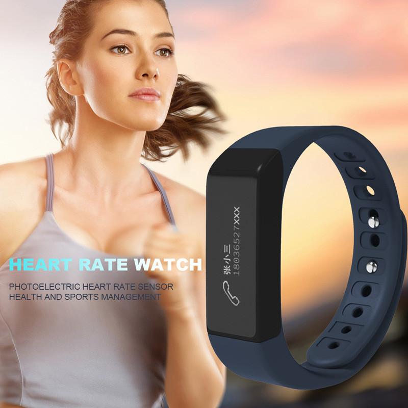 women\'s smartwatches