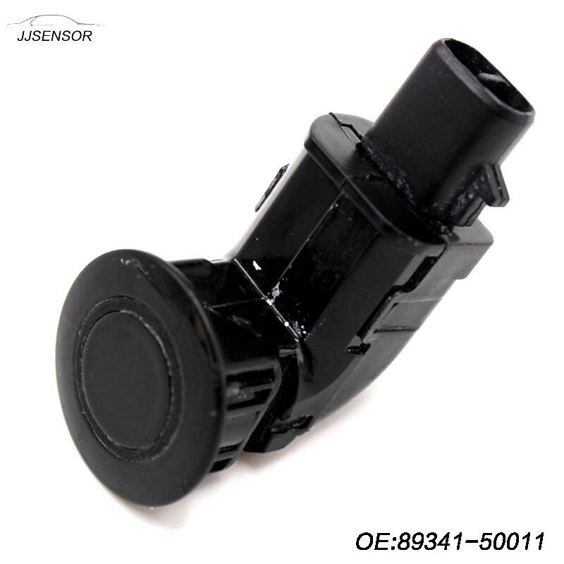 imágenes para NUEVA PDC Sensor de Aparcamiento Por Ultrasonidos Para 2001-2006 Lexus LS430 89341-50011, 8934150011