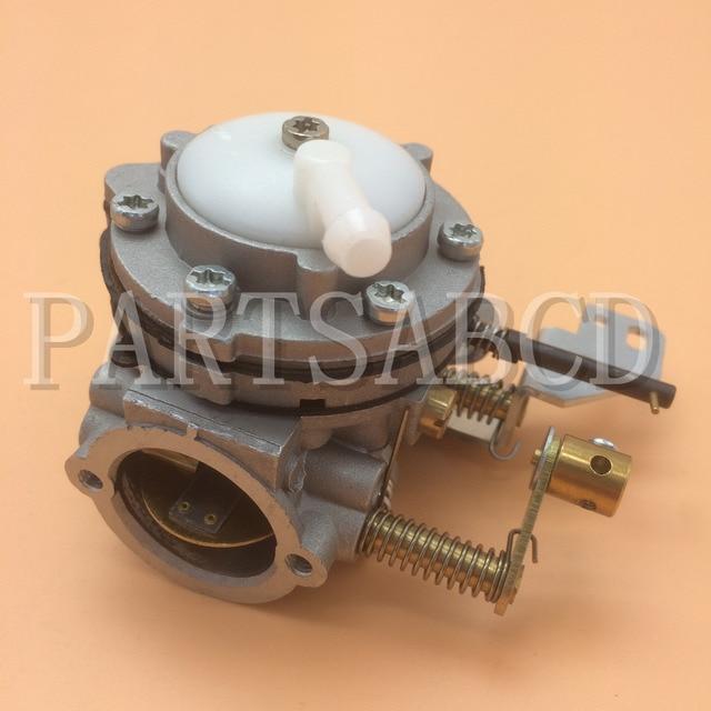 Aliexpress.com : Buy Carburetor Carb For Harley Davidson Golf Cart on harley golf cart spark plug, harley golf cart muffler, harley golf cart clutch,