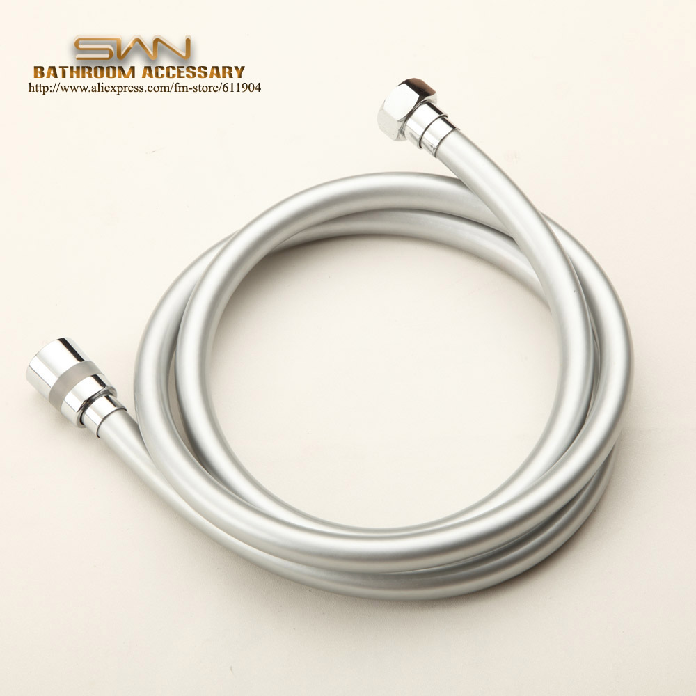 popular long shower hoses buy cheap long shower hoses lots from 58