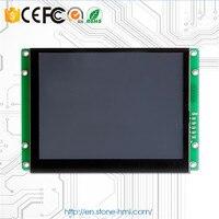 מסכי LCD 10.4 אינץ צג LCD, מסכי LCD זולים, לוח בקרה (2)