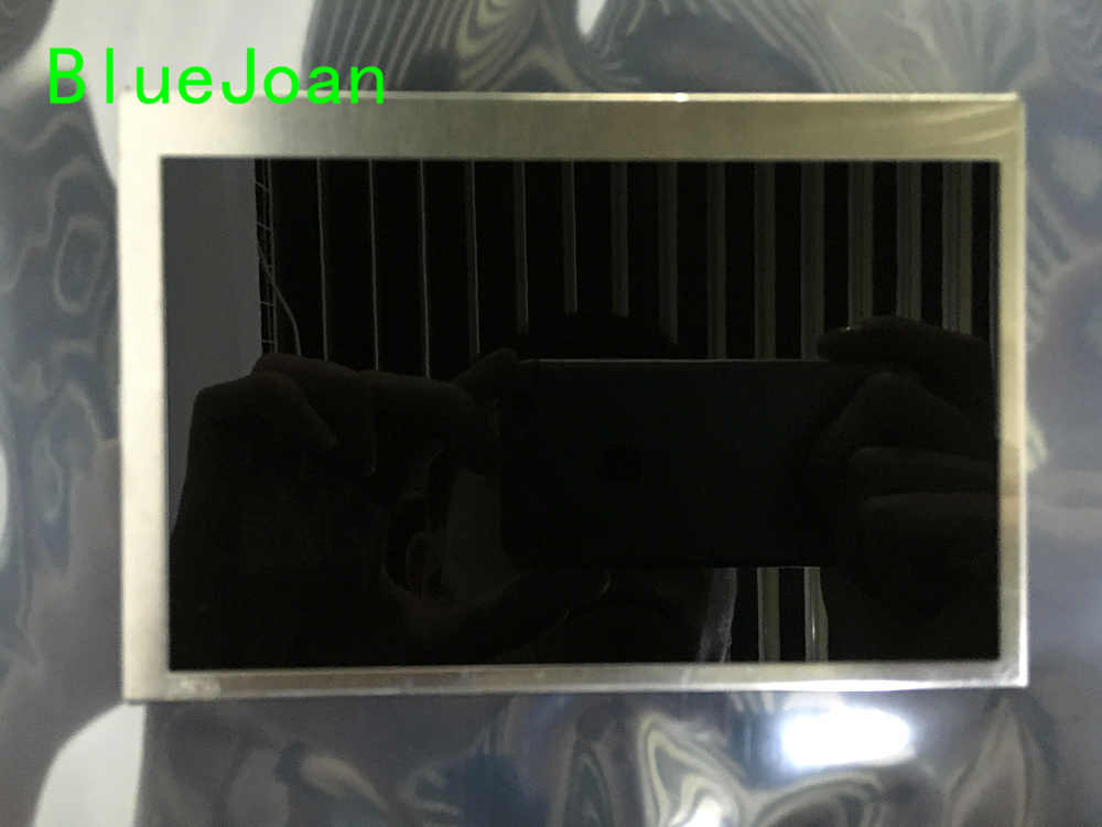 C058GW01V1 C058GW01V2 C058GW01 V0 оригинал + класс 5,8 дюймов ЖК-дисплей