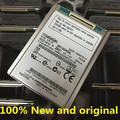 Original For Toshiba MK1634GAL 1.8''/5MM 4200RPM HDD1816 For iPod Classic 3Gen 160GB HDD Internal Hard Drives