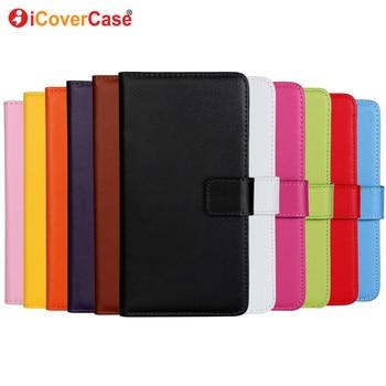 Leather Flip Cover Case For Apple iPhone 7 Plus 8 X S XR XS MAX 4S 5 5S SE 5C 6 6S Wallet Cases Phone Coque Etui Capa Hoesje Bag