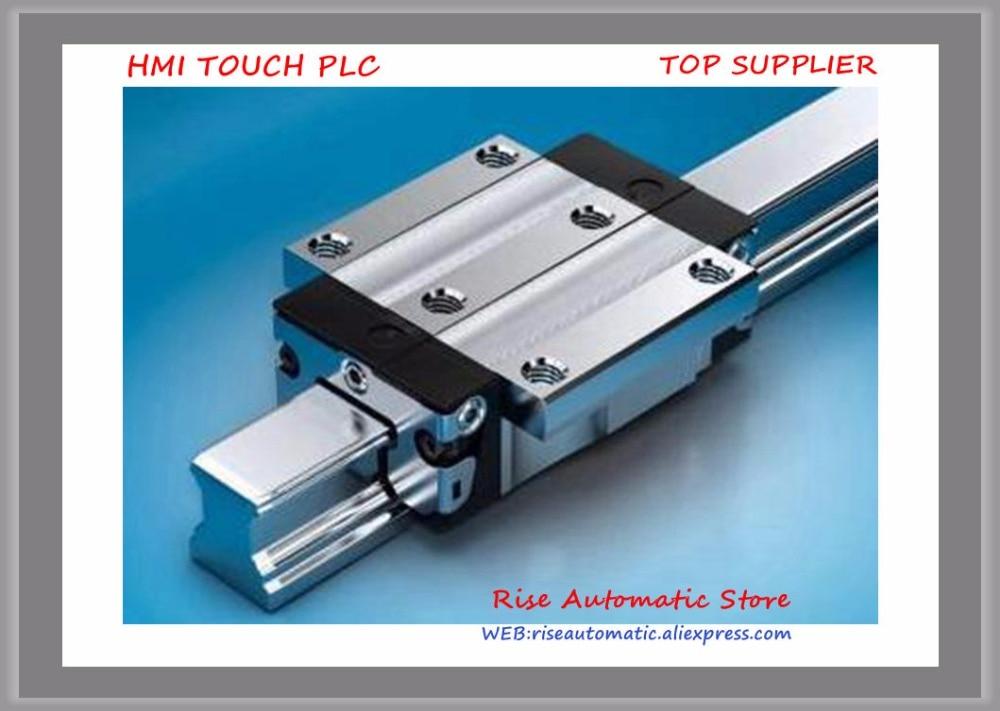 все цены на New original slider R162211420 high-quality