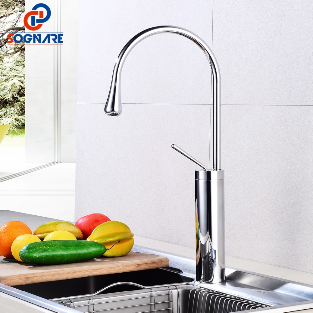 Contemporary Basin Faucet Waterfall Sink Faucet Mixer Cold and Hot Tall Faucet Mixer Taps and Faucets for Bathroom and KitchenContemporary Basin Faucet Waterfall Sink Faucet Mixer Cold and Hot Tall Faucet Mixer Taps and Faucets for Bathroom and Kitchen