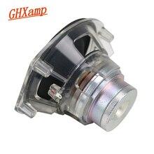 3 дюйма 30 Вт сабвуфер Динамик 4OHM Неодимовый домашние переносной Bluetooth Мощный НЧ-динамик ПК Динамик для экшн-камер GO PLAY микро-1 шт