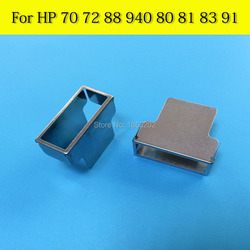 3 PCS/Lot For HP940 C4900A C4901A Printhead Cover For HP Pro 8000 A809a A809n 8500 A909a A909 A910a A910g A910n Print head